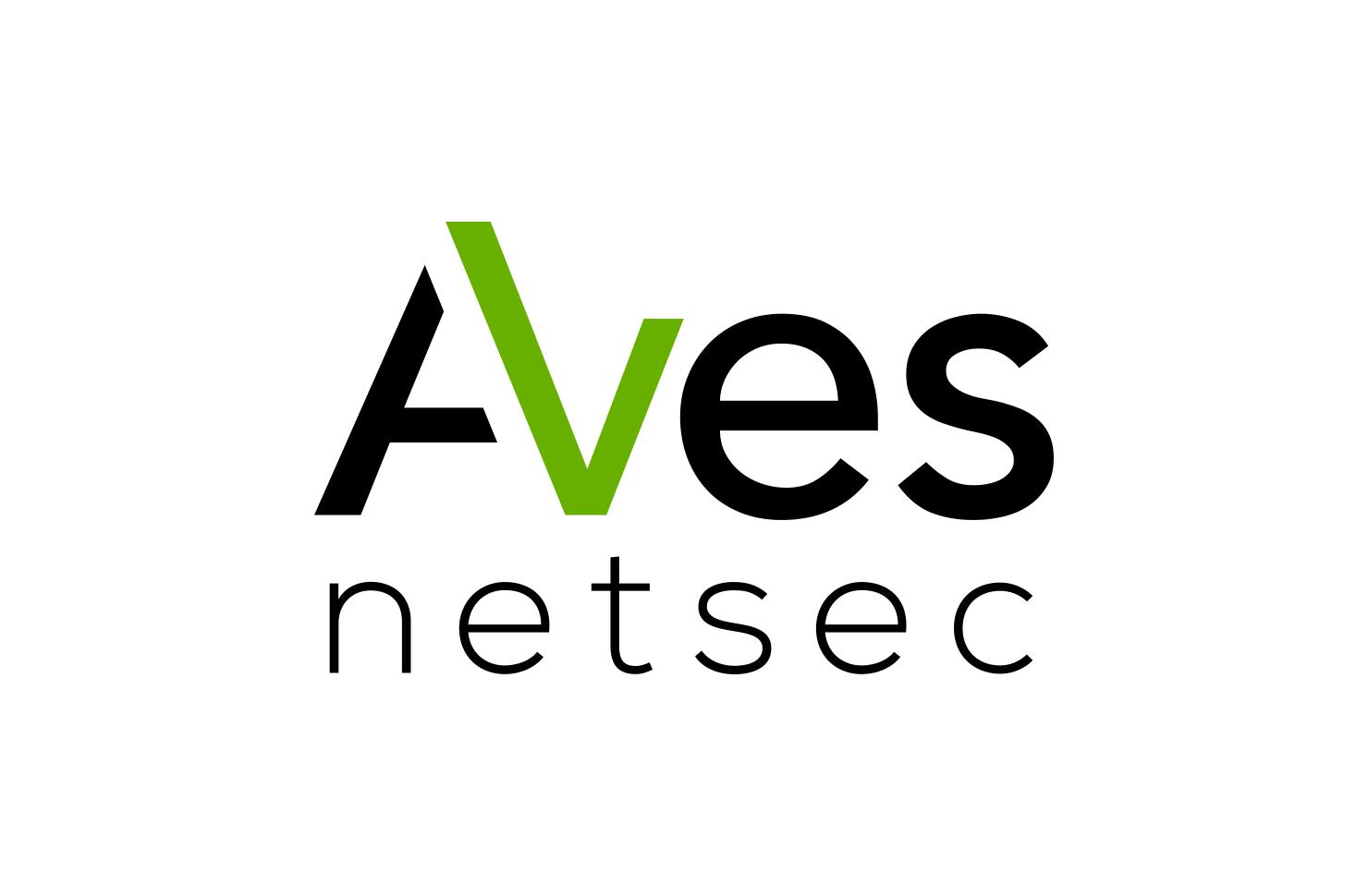 Aves Netsec