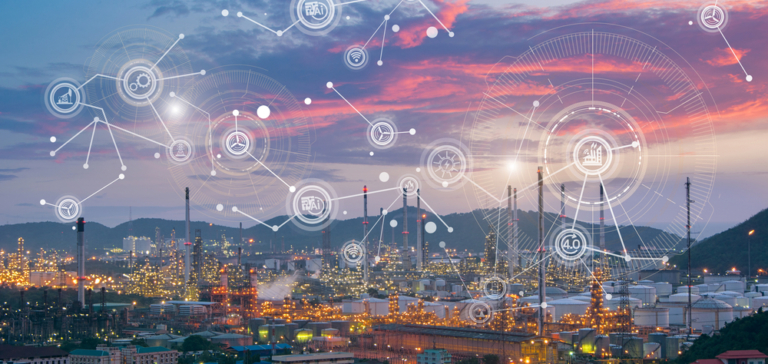 Inside LORCA's Needs Accelerator: how utilities companies are approaching the NIS directive