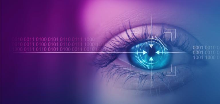 Securing identity in a digital world