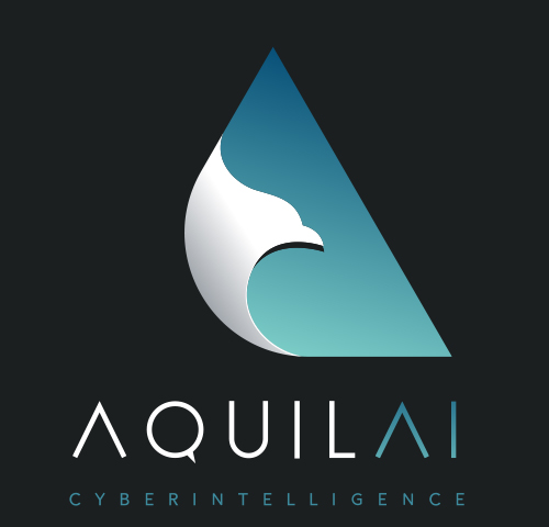 Aquilai