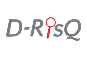 D-RisQ