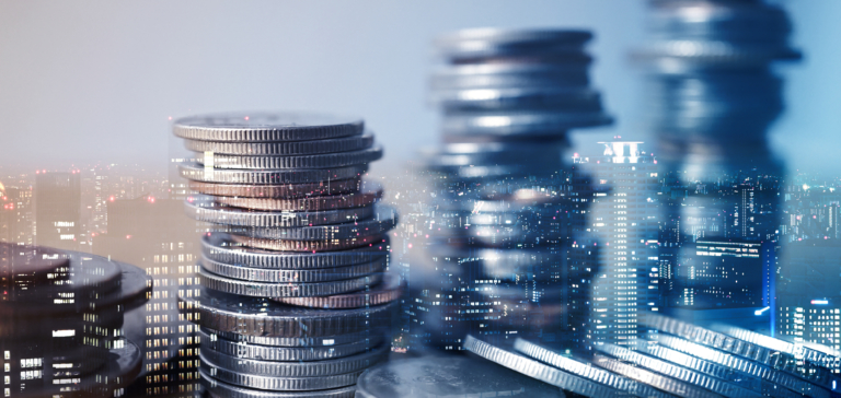 LORCA member Privitar raises $40m in a Series B funding round