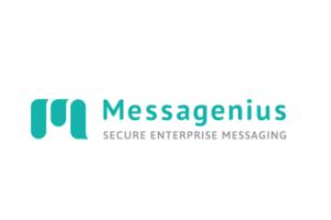 Messagenius