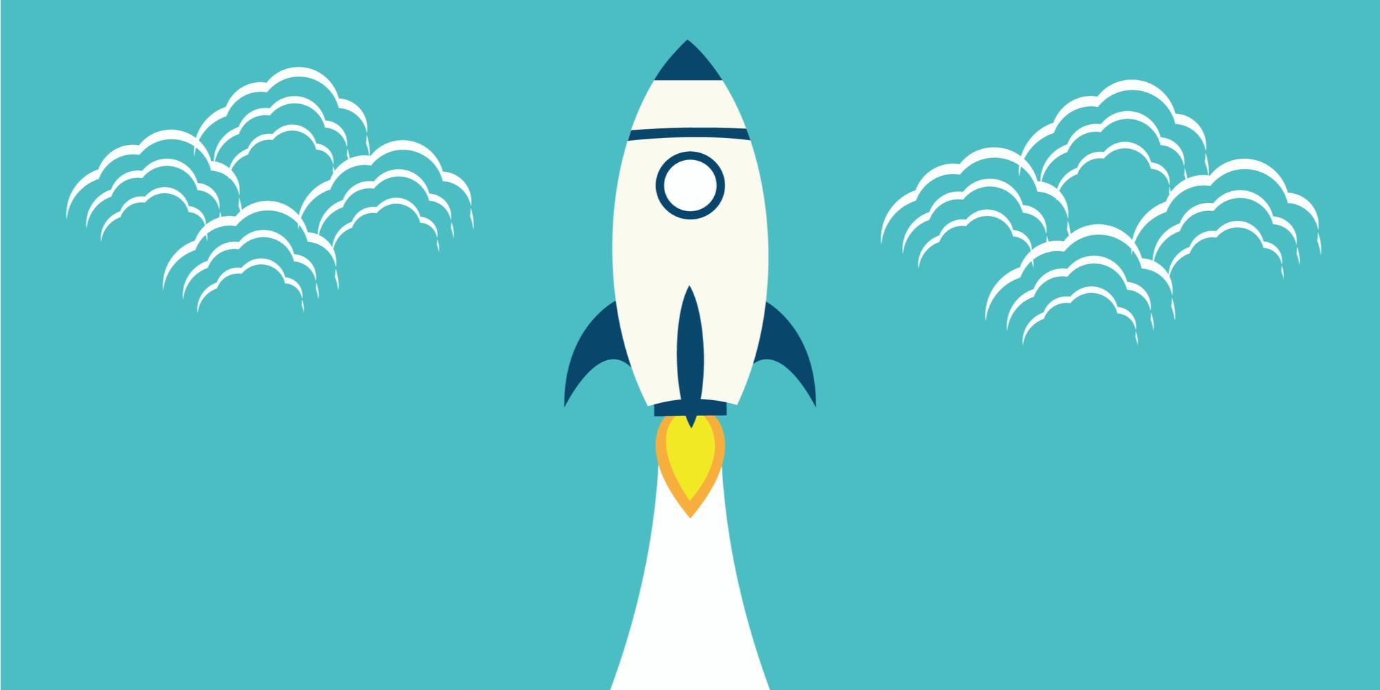 Unlocking funding, from startup to scaleup - Informed Funding meetup at Plexal
