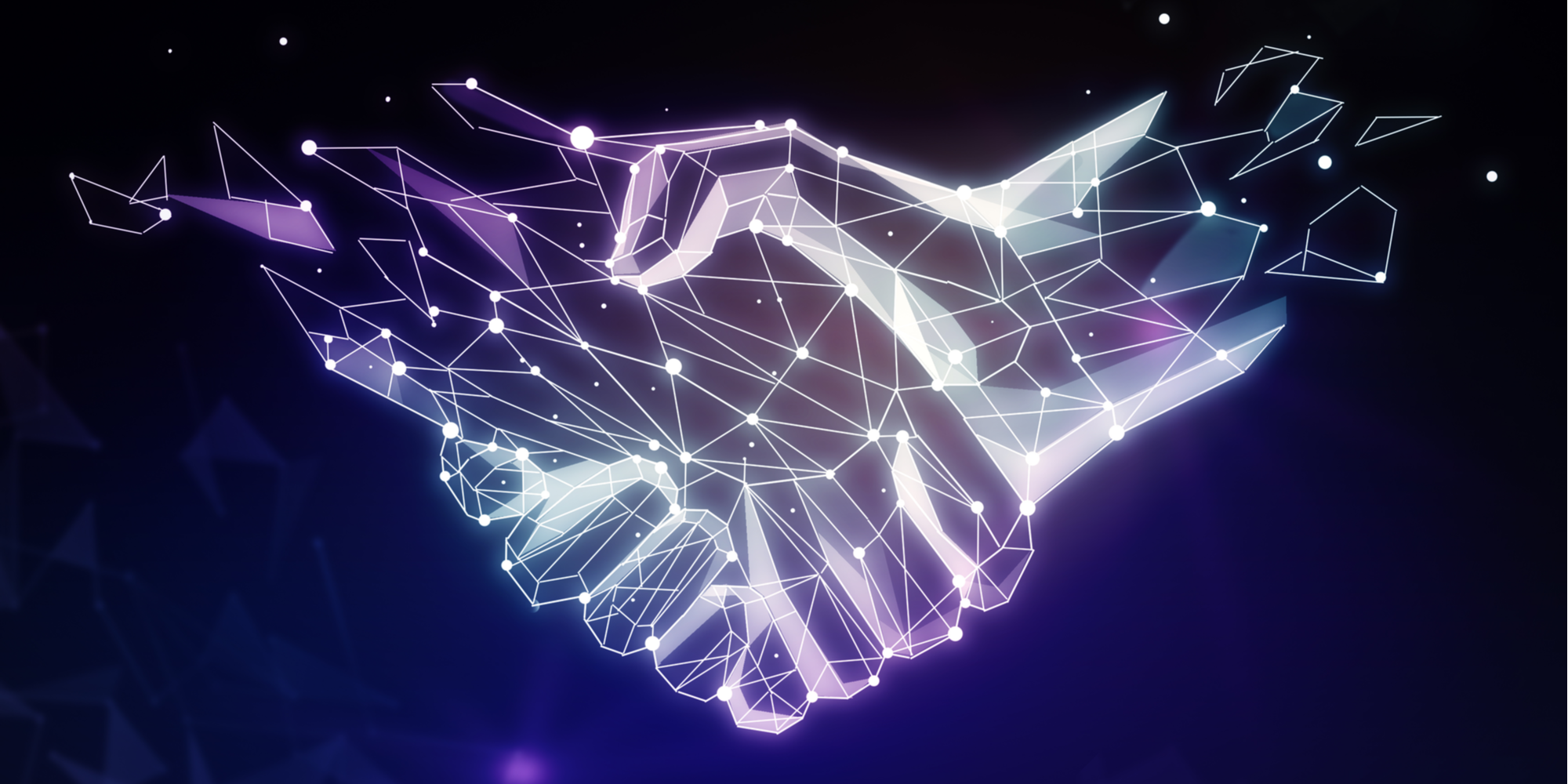 LORCA partners with Kudelski Security to support cyber innovators
