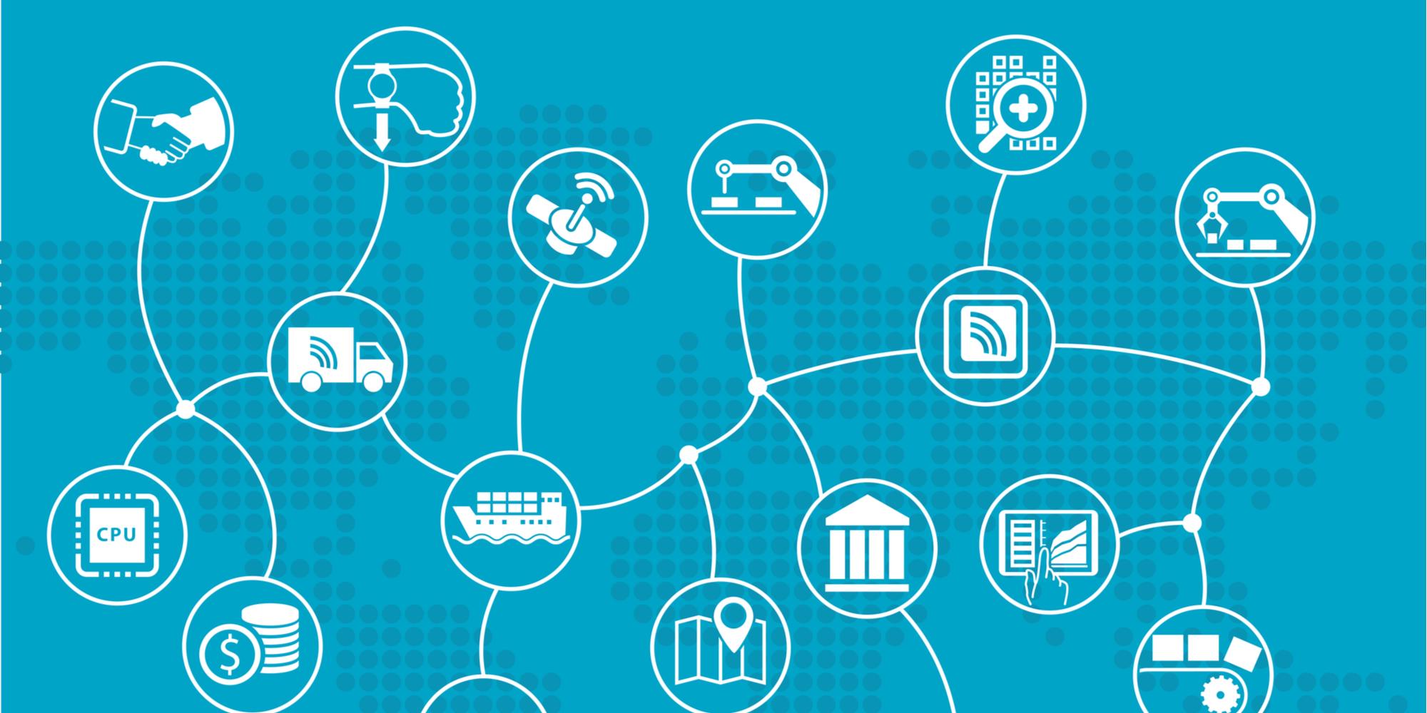 LORCA member Orpheus develops new cybersecurity feature for an NHS procurement platform