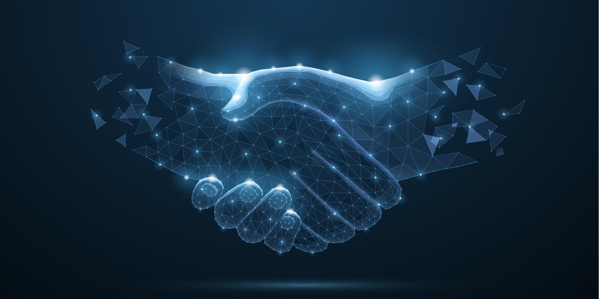 LORCA partners with Kx to enhance cyber scaleups with analytics