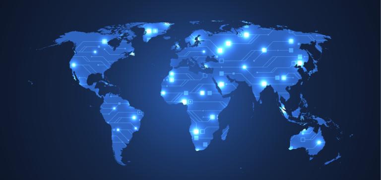LORCA Needs Accelerator:  COVID-19's impact on security priorities