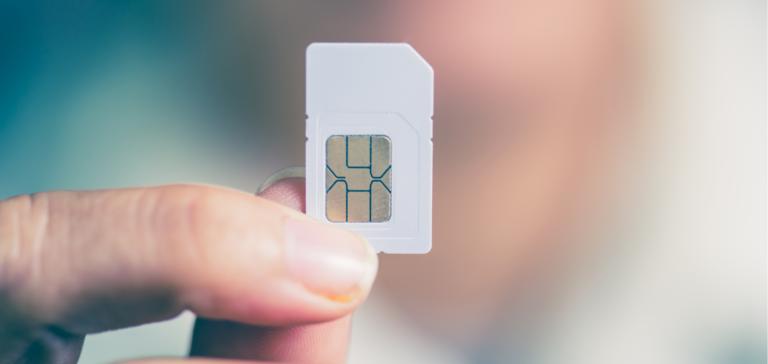 BlockAPT partners with Jersey Telecom to prevent SIM swap fraud