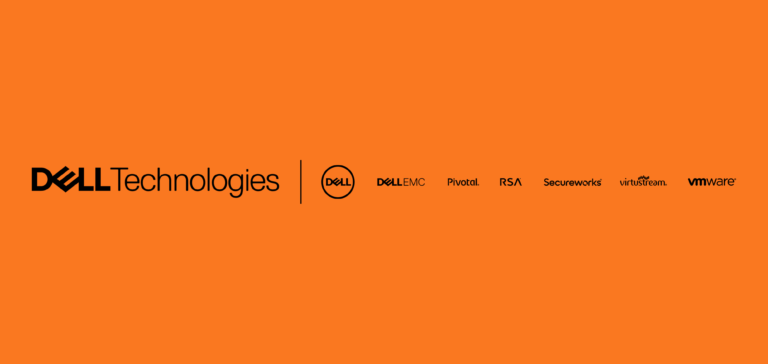 Dell Technologies case study: understanding demand and supply trends in real time