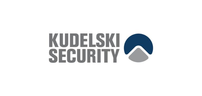 Kudelski Security case study: navigating the UK cyber market