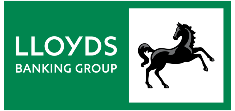 Lloyds Banking Group case study: tapping into a cyber innovation ecosystem