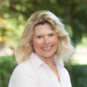 Margarete McGrath, Chief Digital Officer Dell Technologies UK