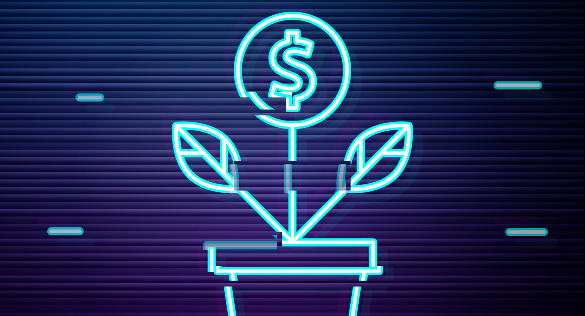 UK cyber startup funding