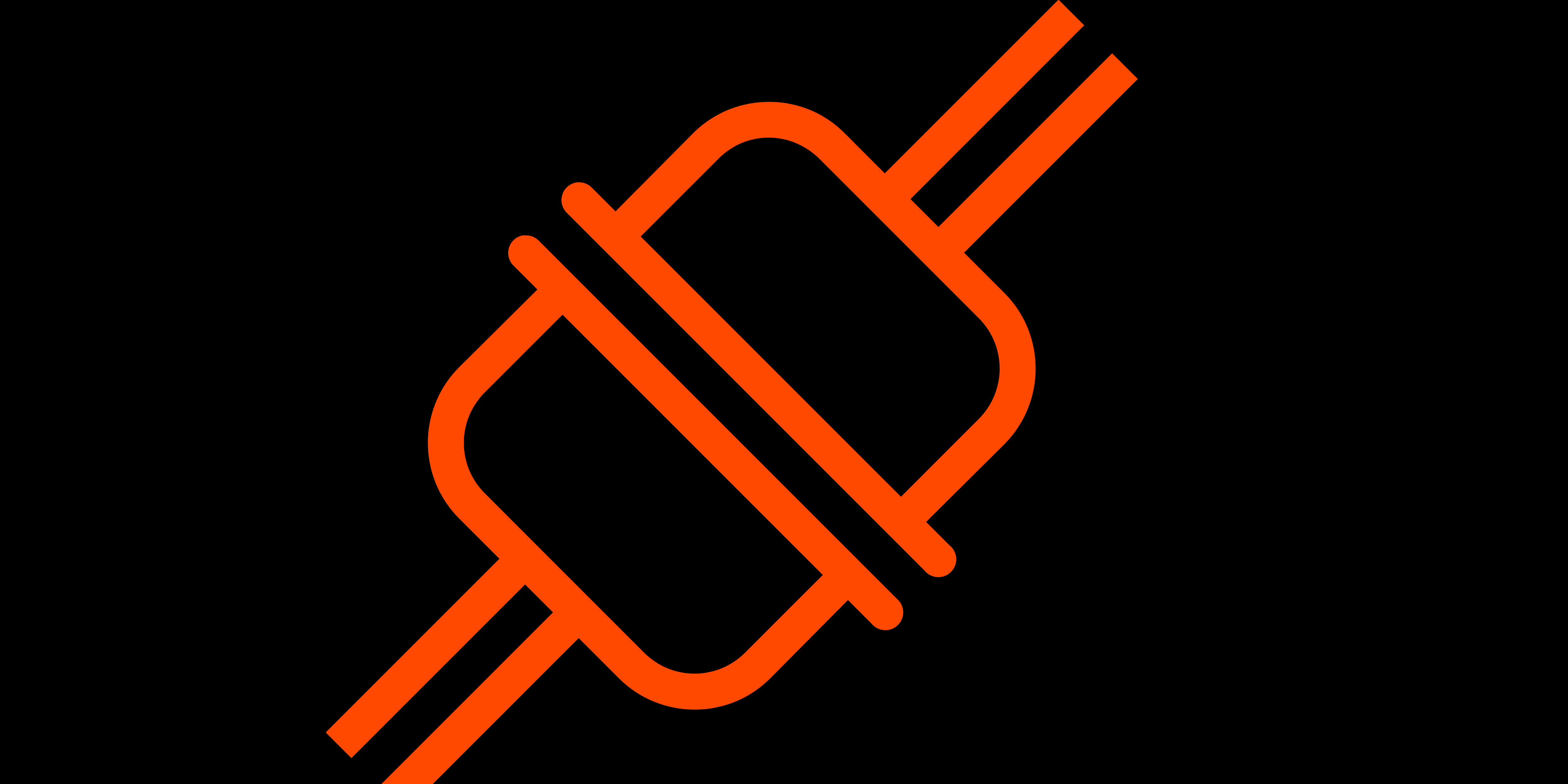 icon to of chargers connecting