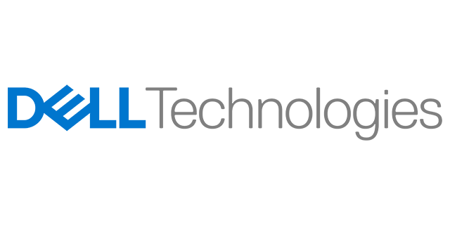 DellTech Logo