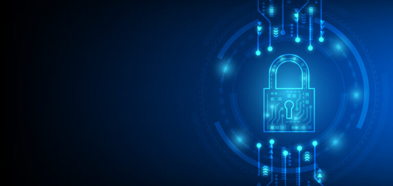 Secure by Design in practice